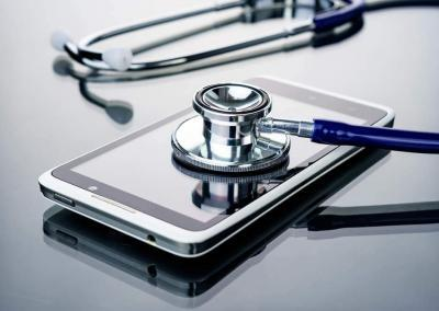 Blog: Is Mobile Device Failure Making your Workers Sick?