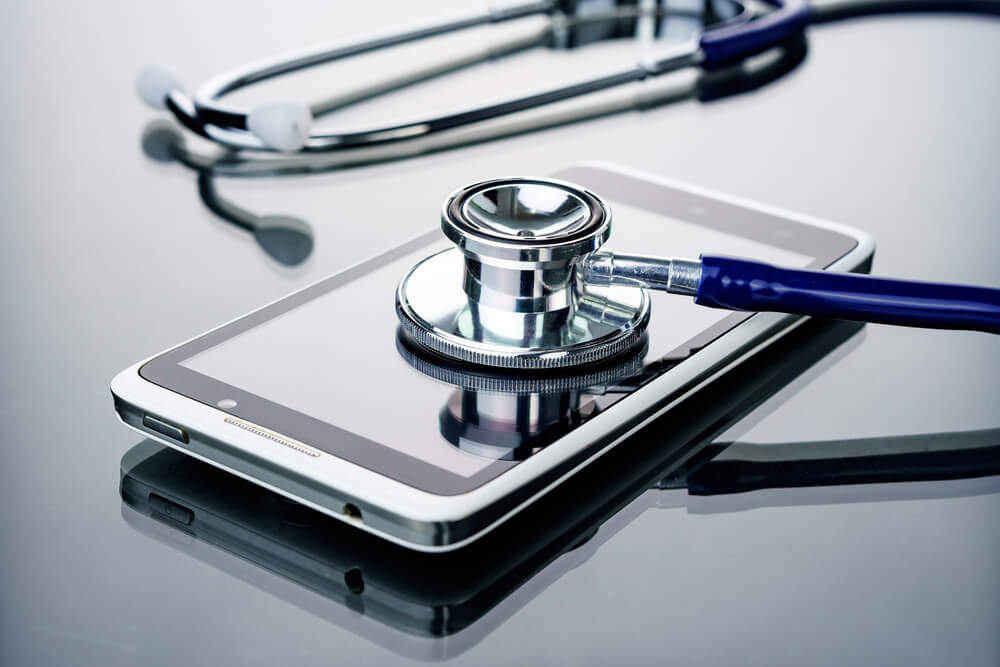 Is mobile device failure making your workers sick?