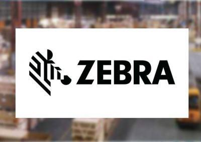 Case Study: Zebra partners with B2M Solutions for mobile analytical data vision