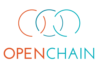Blog: OpenChain Conformance