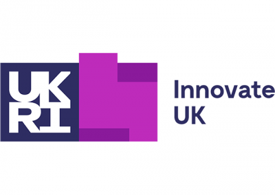 B2M Solutions Secures Innovate UK Funding
